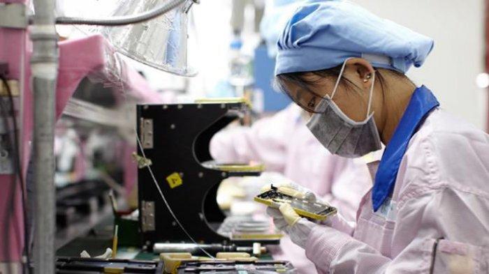 Dampak Pandemi Covid-19, Ekonomi Negara Anggota G-20 Masih Rapuh, Termasuk Indonesia