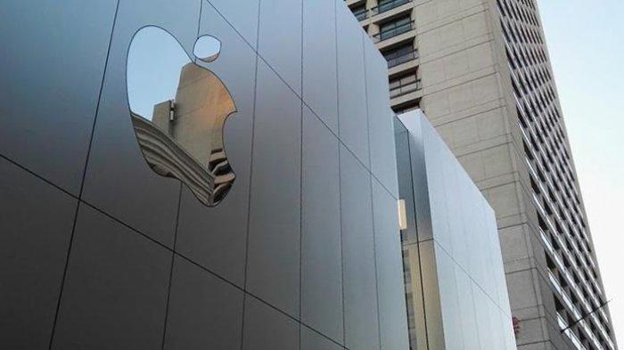 Apple Luncurkan Tiga Jenis iPhone Terbaru Malam Nanti, Salah Satunya iPhone Dual SIM?