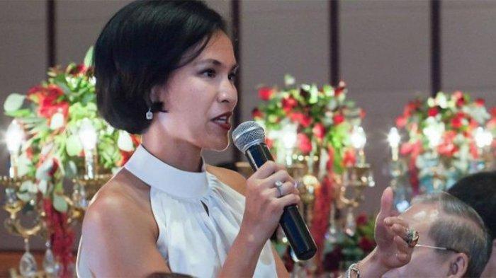 Punya Harta Rp 11 Triliun, Ini Sosok Wanita Terkaya di Indonesia