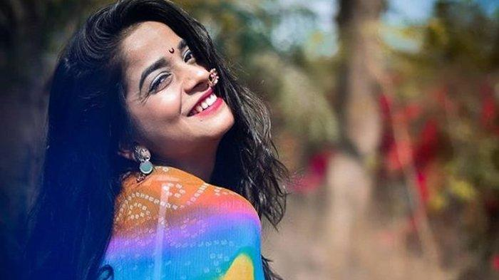 Aktris India Preksha Mehta Meninggal Bunuh Diri, Unggahan Terakhir Disebut Sebagai Isyarat