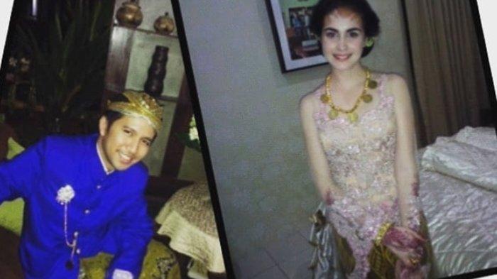 Bahagia Jadi Istri Pejabat, Arumi Bachsin Kenang Momen saat 7 Tahun Lalu Dilamar Emil Dardak