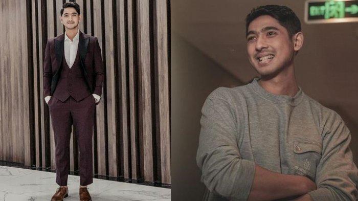 'Maaf Bukannya Sombong', Ini Alasan Arya Saloka Kadang Tak Bisa Diajak Foto di Luar Lokasi Syuting