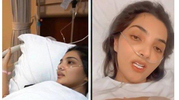 Reaksi Anang Hermansyah Dengar Kabar Ashanty Meninggal, Ungkap Kondisi Istrinya saat Ini: Kita Worry