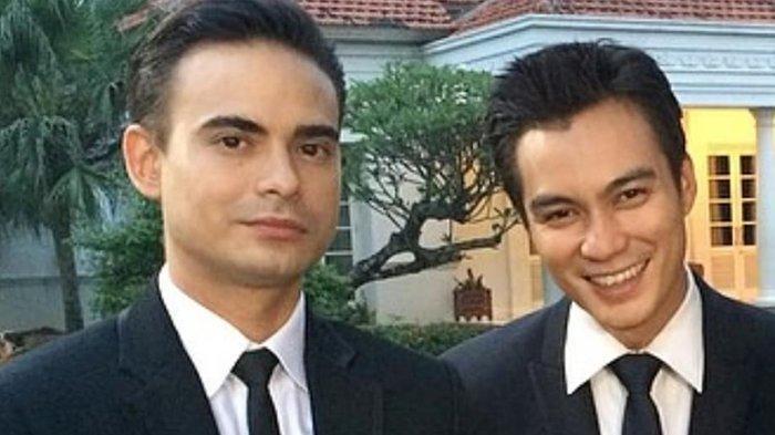 Viral Aksi Sedekah Jadi Konten, Netizen Ungkit Kebaikan Mendiang Ashraf Sinclair: Amal Tak Dieskpos