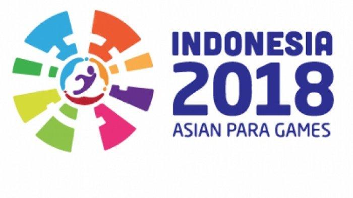 Hari Terakhir Asian Para Games 2018, Indonesia Panen Emas dari Cabang Olahraga Bulu Tangkis