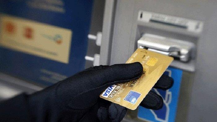 Cara Tarik Tunai di ATM BNI Tanpa Kartu, Berikut Langkah-langkahnya