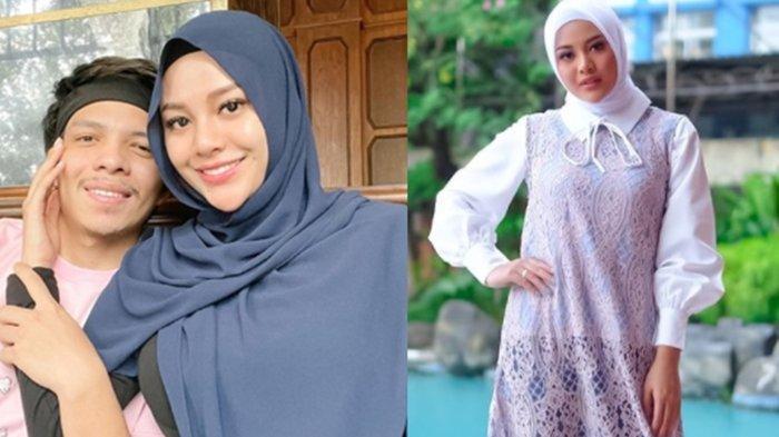 Aurel Hermansyah Akan Terus Pakai Hijab? Istri Atta Kini Tulis Soal Kesempatan Jadi Lebih Baik Lagi