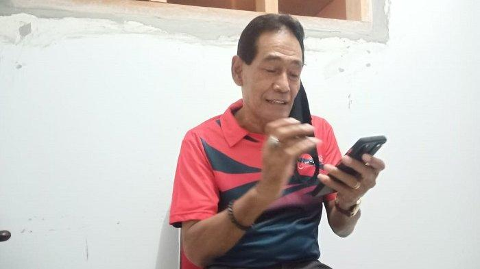 Orangtua Pemilik 47 Motor Jadul Nan Langka di Solo Buka Suara, Sebut Sebagian Besar Suratnya Lengkap