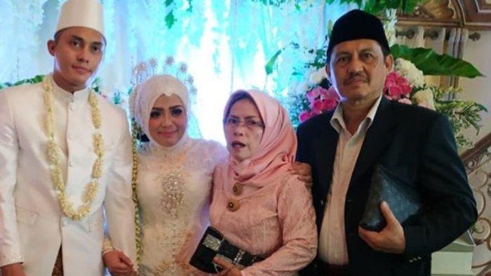Fadel Islami Suami Muzdalifah Masih Menangis Kehilangan Sosok Sang Ayah, Ungkap Peninggalan Ayahnya