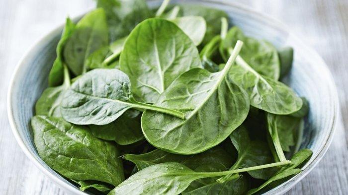 7 Makanan Sehat yang Ampuh Bersihkan Usus Besar: Biji-bijian hingga Sayuran Hijau