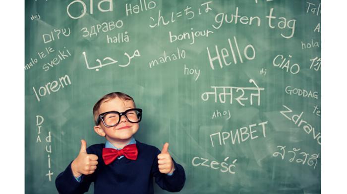 Penting Diketahui, Simak 6 Tips Meningkatkan Kemampuan Bahasa Asing dari Kemendikbud