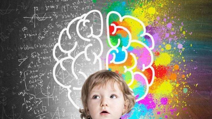 Kumpulan Kata Bijak Tentang Bakat Manusia, Albert Einstein: Aku tak punya bakat khusus, Aku Hanya. .