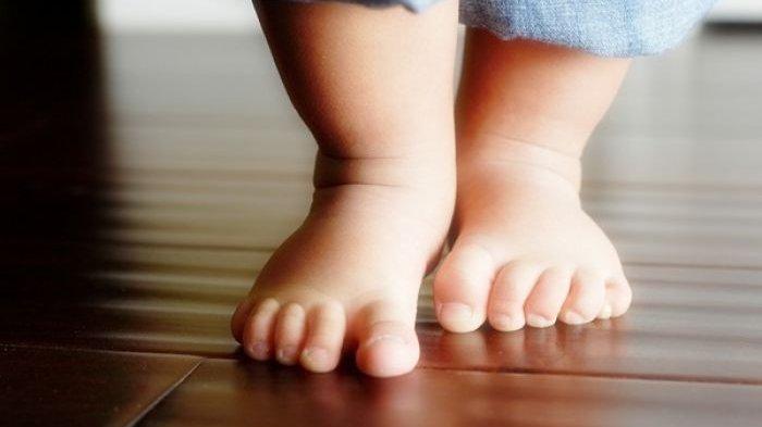 Tips Pola Makan yang Baik untuk Bayi Supaya Tidak Kegemukan, Perhatikan Kandungan Gula di Makanan