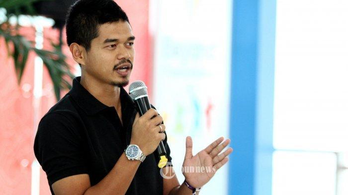 Isu Persija Juara Liga Settingan, Bambang Pamungkas Minta PSSI Lakukan Pengusutan