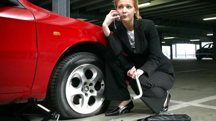 Cara Rawat Rem Mobil Agar Tetap Prima, Antisipasi Kejadian Rem Blong