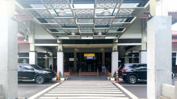 Dua Kendaraan Parkir 6 Bulan di Bandara Adi Soemarmo Solo, Tagihan Capai Rp 10 Juta