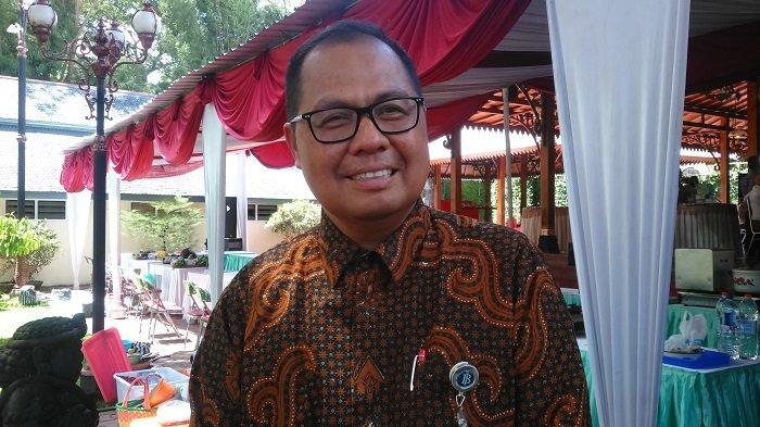 Lewat Semangat Gotong Royong, KPw BI Solo Optimistis Nilai Tukar Rupiah akan Pulih Kembali