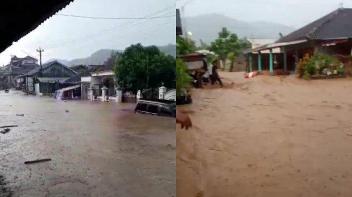 8 Berita Populer Solo Raya 11 Mei, 5 Pasien Corona Sembuh, Meluruskan Nama Didi Kempot hingga Banjir
