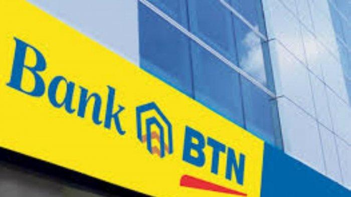 Lowongan Kerja Bank BTN 2021 untuk Lulusan S1, Tersedia Posisi Officer Development Program (ODP)