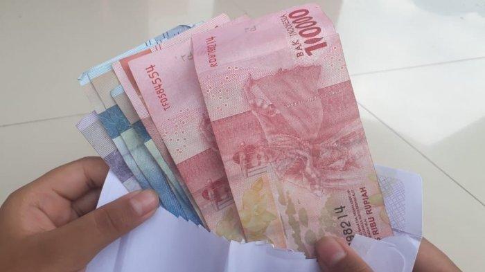 Begini Cara Dapat Bansos Rp 500 Ribu per KK, Cek Juga Apakah Anda Termasuk Penerima Bantuan