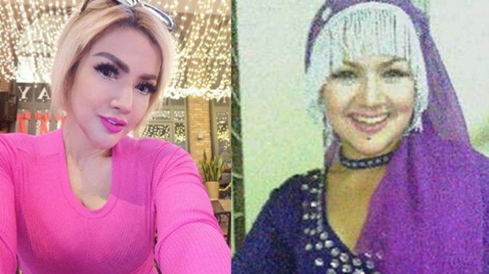 Ingin Cerai dari Galih Ginanjar, Barbie Kumalasari Santai Main Instagram Pamerkan Potret Lawasnya