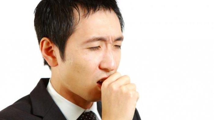 Ketahui Penyebab Banyak Dahak di Tenggorokan, Simak Cara Mudah Mengatasinya