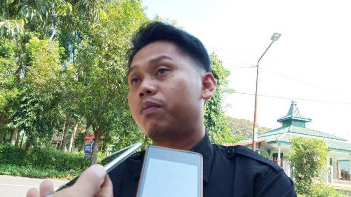 Bawaslu Boyolali: Anggota KPPS Pencoblos Surat Suara di Karangjati Wonosegoro Tak Terlibat dalam PSU