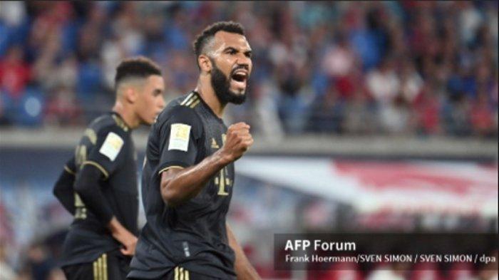 Hasil Klasemen Bundesliga : Muenchen Pesta Gol, Dortmund Menang Dramatis