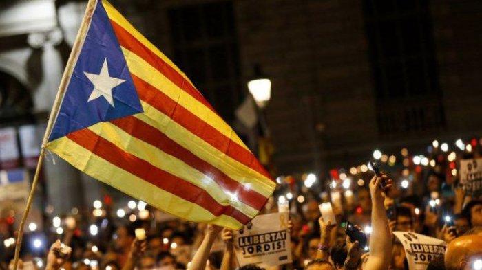 Performa Jeblok, Barcelona Dikabarkan Siap Cuci Gudang Pemain : Coutinho, Pjanic Bakal Ditendang