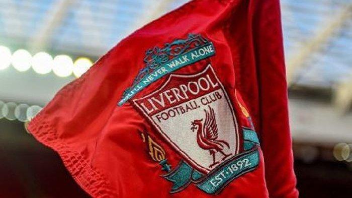 Terungkap Kondisi Ruang Ganti Liverpool Seusai Dipermalukan Man City 0-4, Ini Kata Sang Kapten