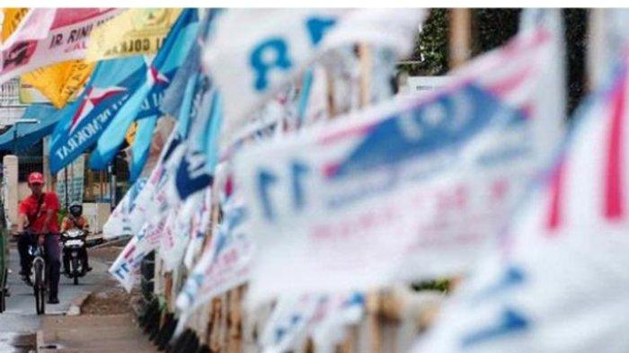 Kampanye Pilkada Sukoharjo : Tak Hanya Konvoi Motor & Mobil, Konvoi Jalan Kaki Juga Dilarang Bawaslu