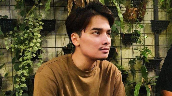 Rumah Dibobol Maling, Alvin Faiz Ungkap Hanya Satu Barang yang Hilang: Mungkin Panik Tahu Ada CCTV