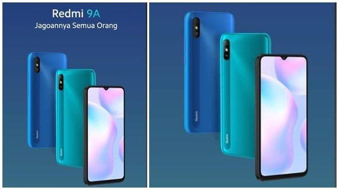 Lengkap, Daftar Harga HP Xiaomi Terbaru 2021: Dijual Mulai Rp 1 Jutaan hingga Rp 7 Jutaan