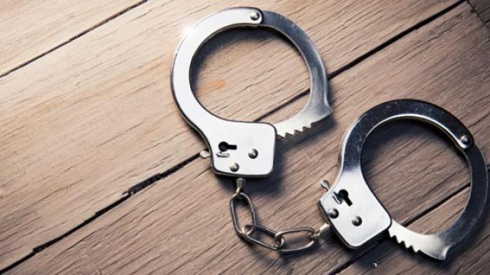 Buronan Kasus Perbankan yang Rugikan Negara Rp 5 Miliar Kini Ditangkap Jaksa