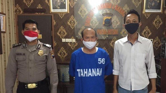 Utang Bos Semut Rangrang Setara APBD Sragen, Klaim Butuh Waktu 4-6 Tahun Baru Bisa Lunasi Rp 1,5 T