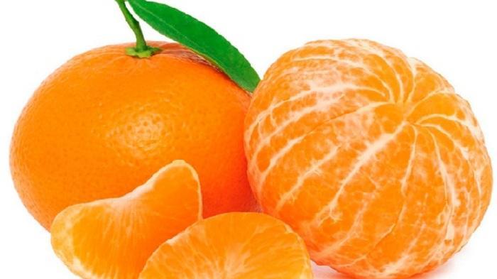 Ini Kebutuhan Vitamin C Harian Sesuai Usia, Apakah Aman Mengonsumsi hingga 1.000 mg?