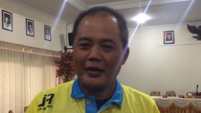Bupati Juliyatmono akan Hadiri Resepsi HUT ke-73 RI di Pendopo Rumah Dinas