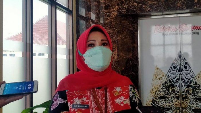 Bupati Klaten Prihatin dengan Kasus Tewasnya Pesilat saat Latihan: Harus Ada Evaluasi