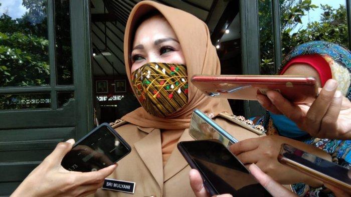 Sri Mulyani Cuti Masa Kampanye, Roda Pemerintahan Klaten Diemban Kepala Dinas ESDM Jawa Tengah
