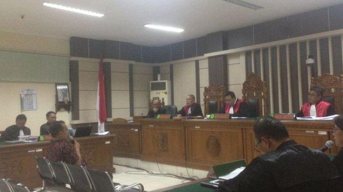 Kasus Suap dan Gratifikasi, Bupati Purbalingga Mengaku Diberi Rp 100 Juta oleh Ganjar Pranowo