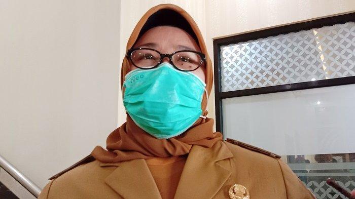 Sragen Perketat PPKM, Bupati Tak Izinkan Sekolah Tatap Muka dan Wisata: Tunggu Zona Kuning