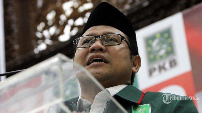 PKB Karanganyar Ogah Terseret Gerakan Kudeta Cak Imin : DPC Damai, Kami Satu Barisan Bersama Ketum