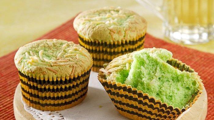 4 Resep Makanan Ringan untuk Buka Puasa, Ada Cake Kenari Keju hingga Bapel Pisang
