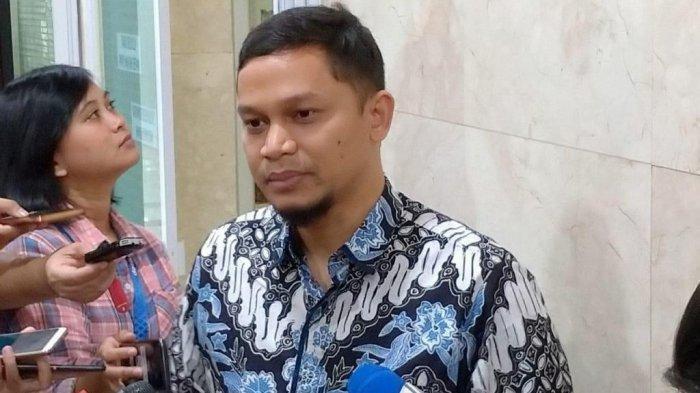 Anak Amien Rais, Hanafi Rais Dipastikan Lolos ke Senayan, Raup Suara Terbanyak Kedua di Dapil DIY