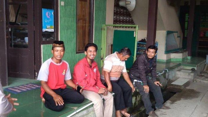 Penipuan Berkedok Umrah Kembali Terjadi, Korban di Banyumas Diperkirakan Lebih dari 100 Orang
