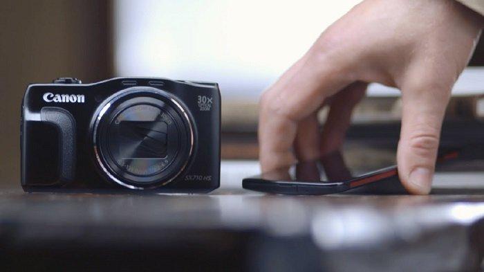 Mau Beli Kamera Seharga Rp 3-8 Jutaan? Tak Usah Bingung, Ini Pilihannya