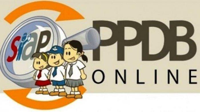 Kasihan pada Siswa, Pemuda Asal Solo Ini Inisiatif Jadi Relawan PPDB Online dan Tak Mau Dibayar