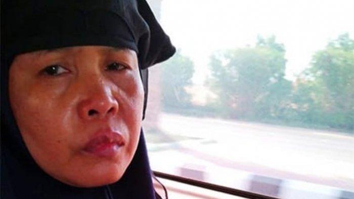 Carmi, TKW Arab Saudi Akhirnya Ditemukan setelah 24 Tahun Hilang Kontak, Orangtua di Cirebon Lega