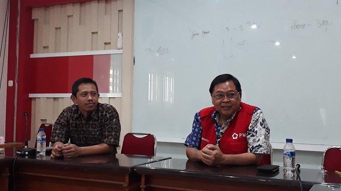 PMI Surakarta akan Kembali Mengirim Relawan Ke Palu