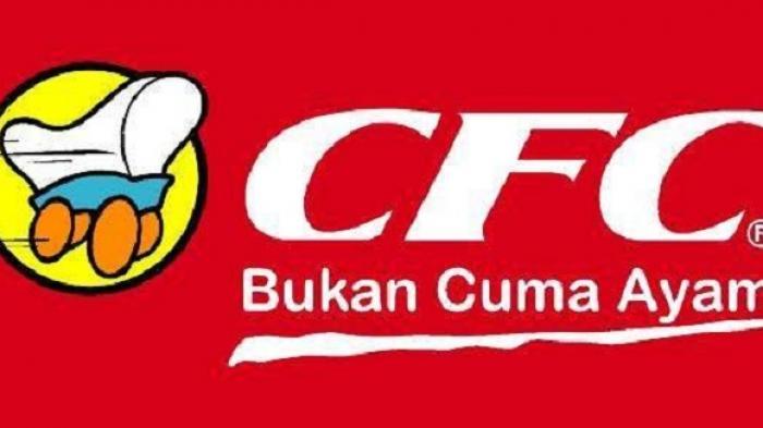 Promo CFC Hari Ini: Ada Nasi Kepal Ayam Rp9.000an dan Voucher Diskon Rp 35.000 di GoFood